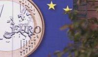 Унгария и Полша отново ще наложат вето на бюджета на ЕС