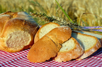 Защо поскъпна хлябът?