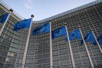Сагата Брекзит: Ще има ли търговско споразумение в последния момент?