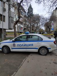 Жестокото убийство във Варна е от ревност, смята приятелка на единия от убитите мъже