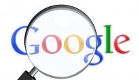 """""""Гугъл"""" - какво сме търсили най-много през 2020 г.?"""