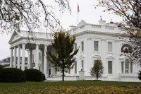 Електоралната колегия ще гласува за президент на САЩ