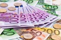 НС одобри заема от ЕС за 511 млн. евро
