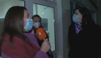 Белодробната болница във Велико Търново може да затвори заради липса на лекари