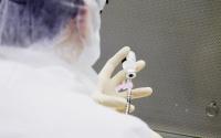 Американските здравни власти дадоха одобрение за започване на масова ваксинация
