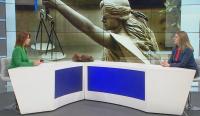 Правосъдният министър: България подкрепя обвързването на еврофондовете с върховенството на закона