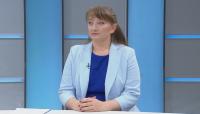 """Сачева: Предлагаме преобразуване на мярката """"Запази ме"""" от 1 януари"""