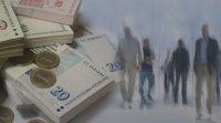 Ръст на безработицата отчетоха във Варна
