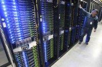 Еврокомисията инвестира 11,5 милиона евро в суперкомпютър в България
