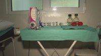 Семейство от София създаде онлайн платформа за даряване на кръвна плазма