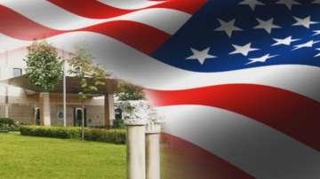 САЩ подкрепят България за експулсирането на руския дипломат