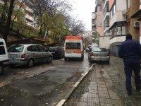 Убитият в Стара Загора е бил криминално проявен