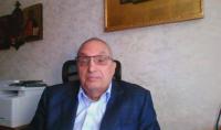 Иван Костов: В българската политика отиват хора, като на пикник, за да се нахранят