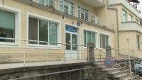 Белодробната болница във Велико Търново може да затвори врати след Нова година