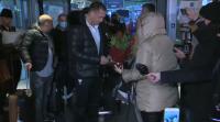 Кубрат Пулев: Няма да се оправдавам, приемам минусите за мен