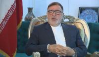 """Специално за """"Светът и ние"""": Ще се върне ли Иран към ядреното споразумение - говори посланикът на страната у нас"""