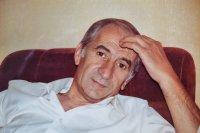 Напусна ни колегата Никола Стефанов
