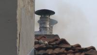 Столичната община продължава с програмата за филтри на комините срещу мръсния въздух