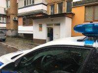57-годишен мъж е привлечен като обвиняем за убийството в Стара Загора