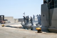 Двама гърци са задържани по подозрение в шпионаж на остров Родос