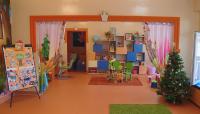 Детските градини в Пловдив са готови да отворят врати