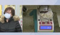 Кампания събира средства за апаратура за кръвна плазма в Русе
