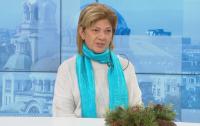 Нона Караджова: До 2030 г. могат да се намалят парниковите емисии с 45%