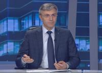 Мустафа Карадайъ: Ситуацията в държавата оценяваме като криза