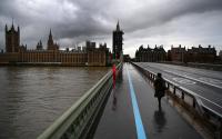 Лондон ще бъде поставен в най-високата степен на противоепидемични ограничения