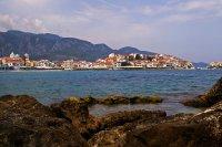 Турция изисква демилитаризация на 6 гръцки острова