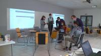 Внедряват иновативен софтуер за електронно изпитване в училищата в София и Пловдив