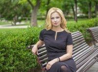 Три от лицата на БНТ в ТОП 50 на най-красивите българи