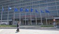 ЕК одобри държавната помощ от 51 млн. лева за туроператорите у нас
