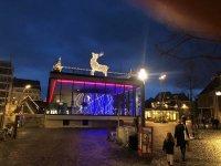 снимка 1 Коледно настроение от Алст, Белгия