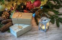 """""""Тренд"""": 62% от българите ще купуват подаръци, 45% - без настроение за празнуване"""