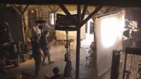 Кино по време на пандемия: Какво се случва с чуждите филмови проекти в България?