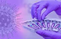 1615 нови случая на коронавирус за денонощие у нас