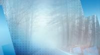 Слаби валежи от дъжд и сняг в Централна и Източна България