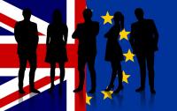 Последни часове за споразумение между Брюксел и Лондон