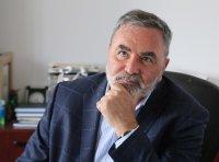 Доц. Кунчев: След празниците ще се вземе решение за мерките в страната