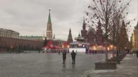САЩ затваря консулства в Русия