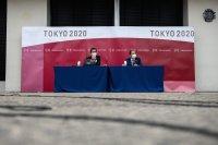 900 млн. долара за мерки срещу COVID-19 на Олимпиадата в Токио