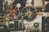 Днес е Международен ден на киното