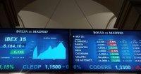 Уолстрийт стартира следпразничната търговия в рекордни върхове