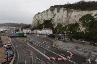 Франция отваря границата си с Великобритания от полунощ за граждани на ЕС