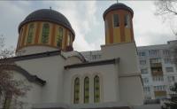 За 6 години кабинетът е отпуснал 32 млн. лв. за храмове