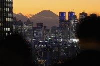 Заради новия щам на COVID-19 Япония спира влизането на чужденци