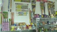 Преди Нова година: Проверяват магазините за пиротехника във Варна