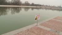 13 души паднаха в Гребния канал в Пловдив за по-малко от месец