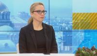 Каква беше 2020 година за Българската национална телевизия